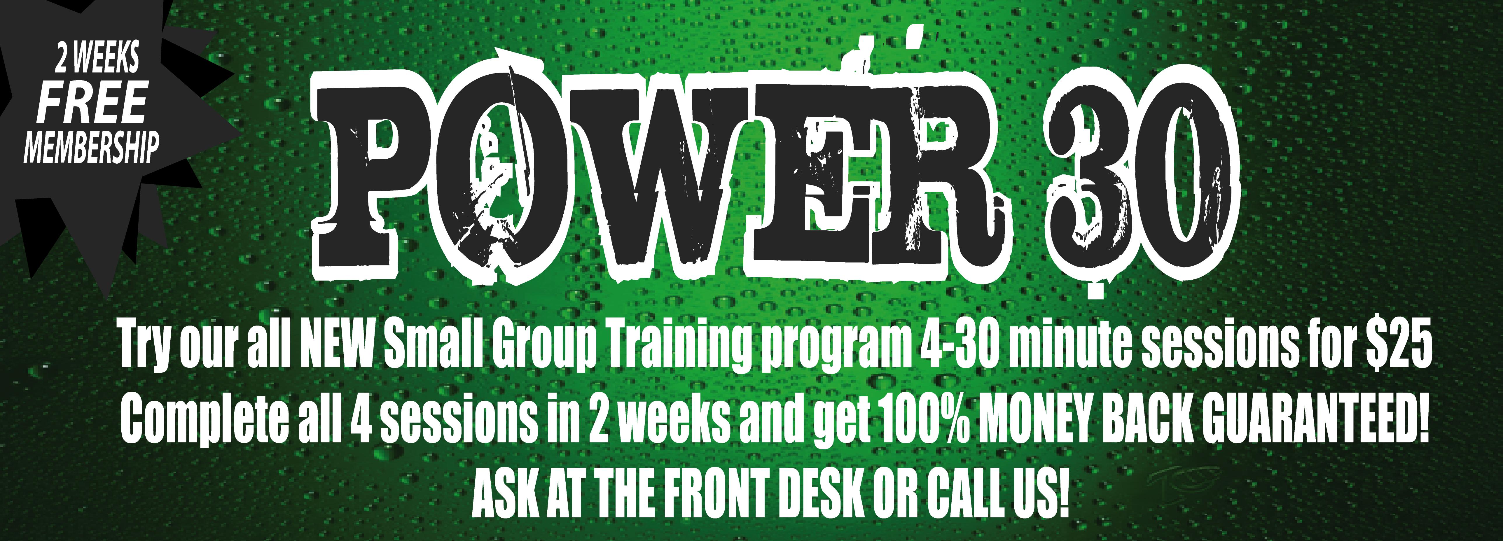Banner-1-MobilePower30