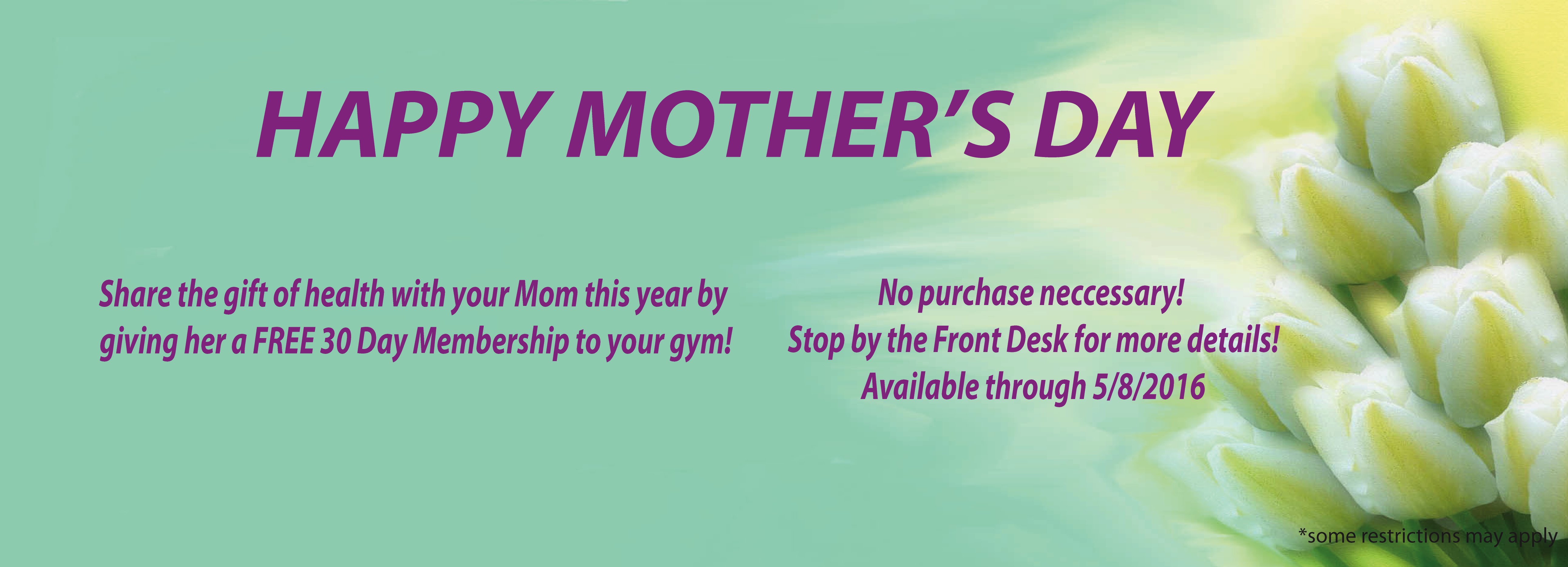 Banner-Mobile-Mothers-day