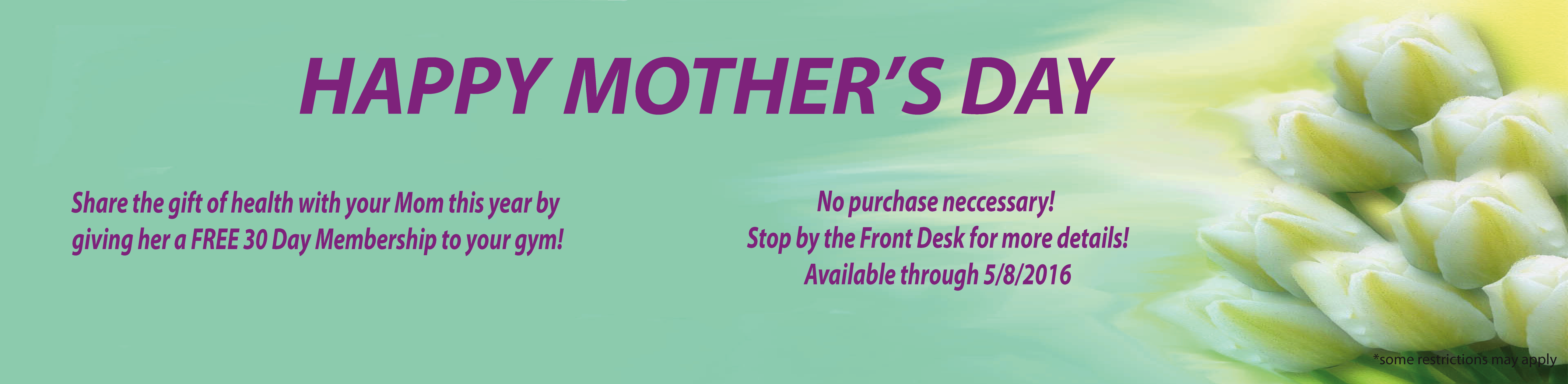 Banner-Mothers-Day
