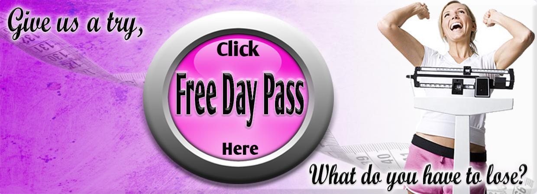 Mobile_Freedaypass-1