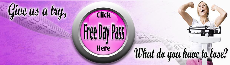 Mobile_Freedaypass