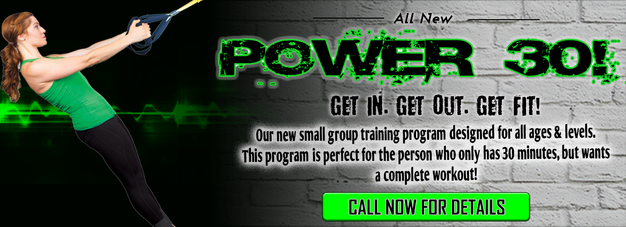 Mobile_Power-30_Banner_Slide-1