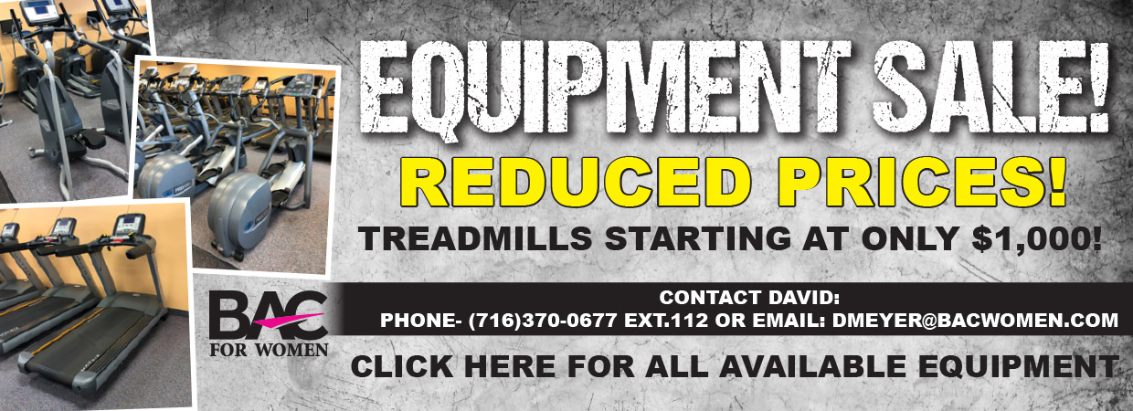 Used-Equipment-Sale-Website-Banner_Mobile_Reduced-Prices