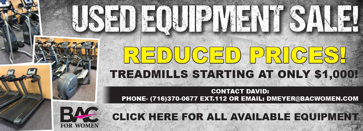 Used-Equipment-Sale_Website-Banner_Mobile_Reduced-Prices_BAC_FINAL