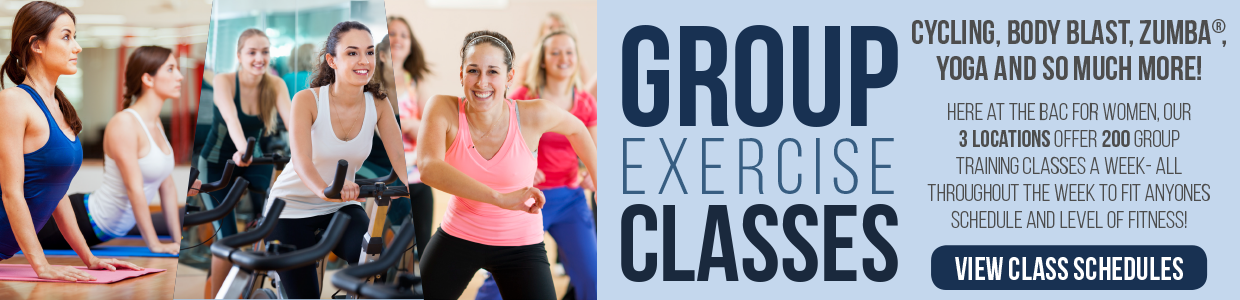 Group-Exercise-Classes_Website-Slider_DESKTOP_BAC-FINAL