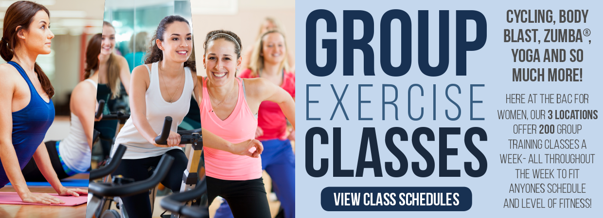 Group-Exercise-Classes_Website-Slider_MOBILE_BAC-FINAL