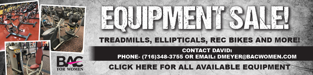 Equipment-Sale-Website-Banner_BAC_Desktop_UPDATE