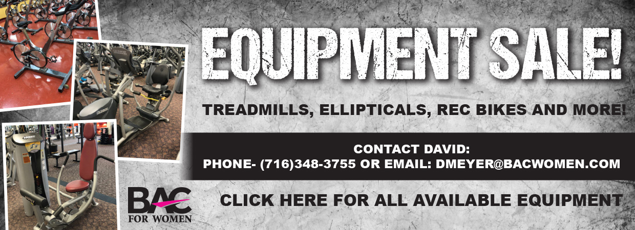 Equipment-Sale-Website-Banner_BAC_Mobile_UPDATE