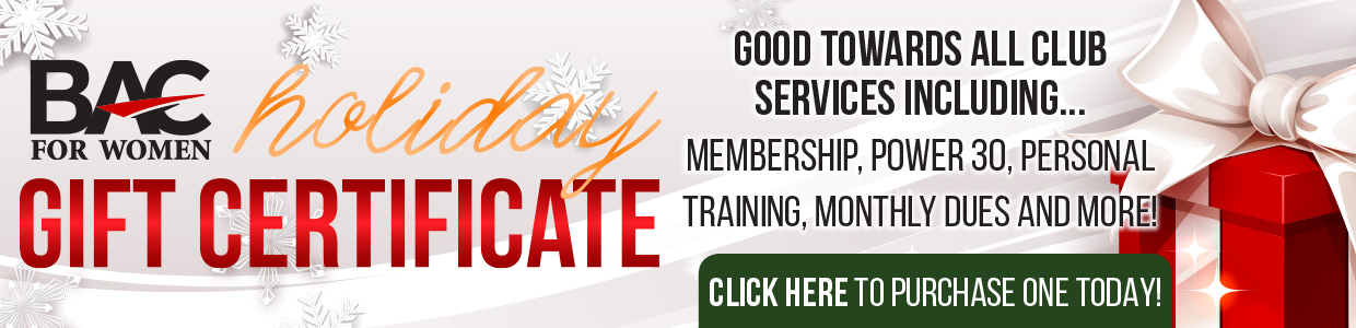 Holiday-Gift-Certificate_Website-Banner_Desktop_BAC