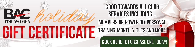 Holiday-Gift-Certificate_Website-Banner_Desktop_BAC