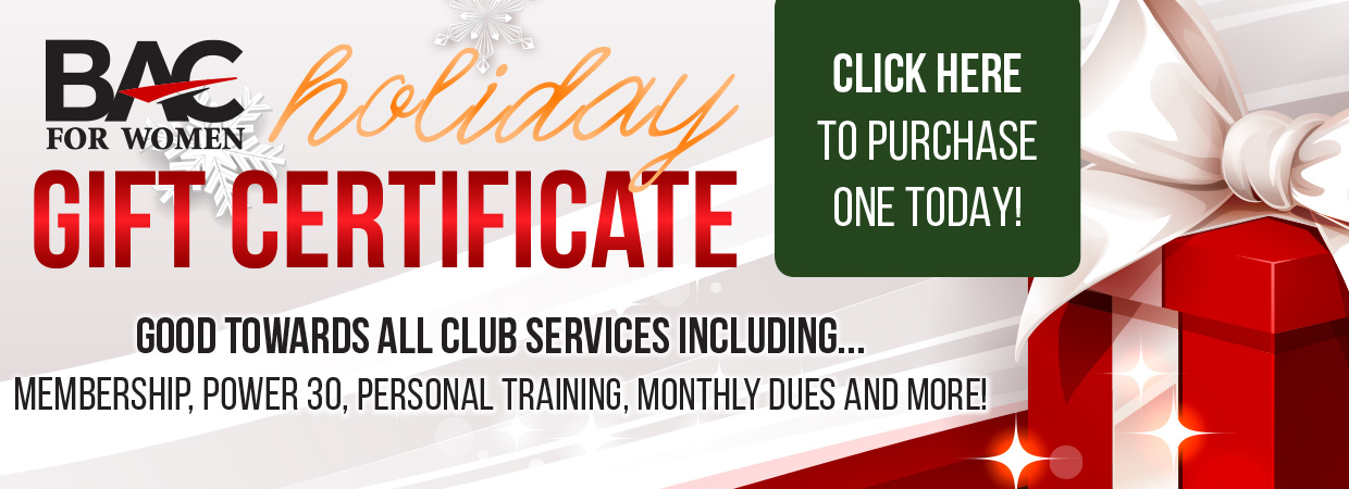 Holiday-Gift-Certificate_Website-Banner_Mobile_BAC