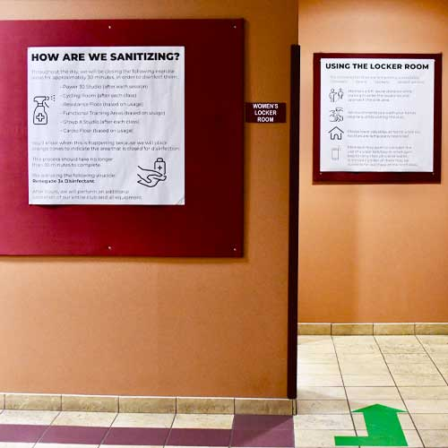 Locker-Room-Entrance_500x500