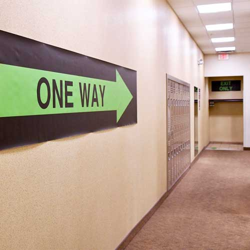 One-Way-Sign_500x500